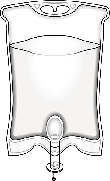 Iv drip clipart 6 » Clipart Station.
