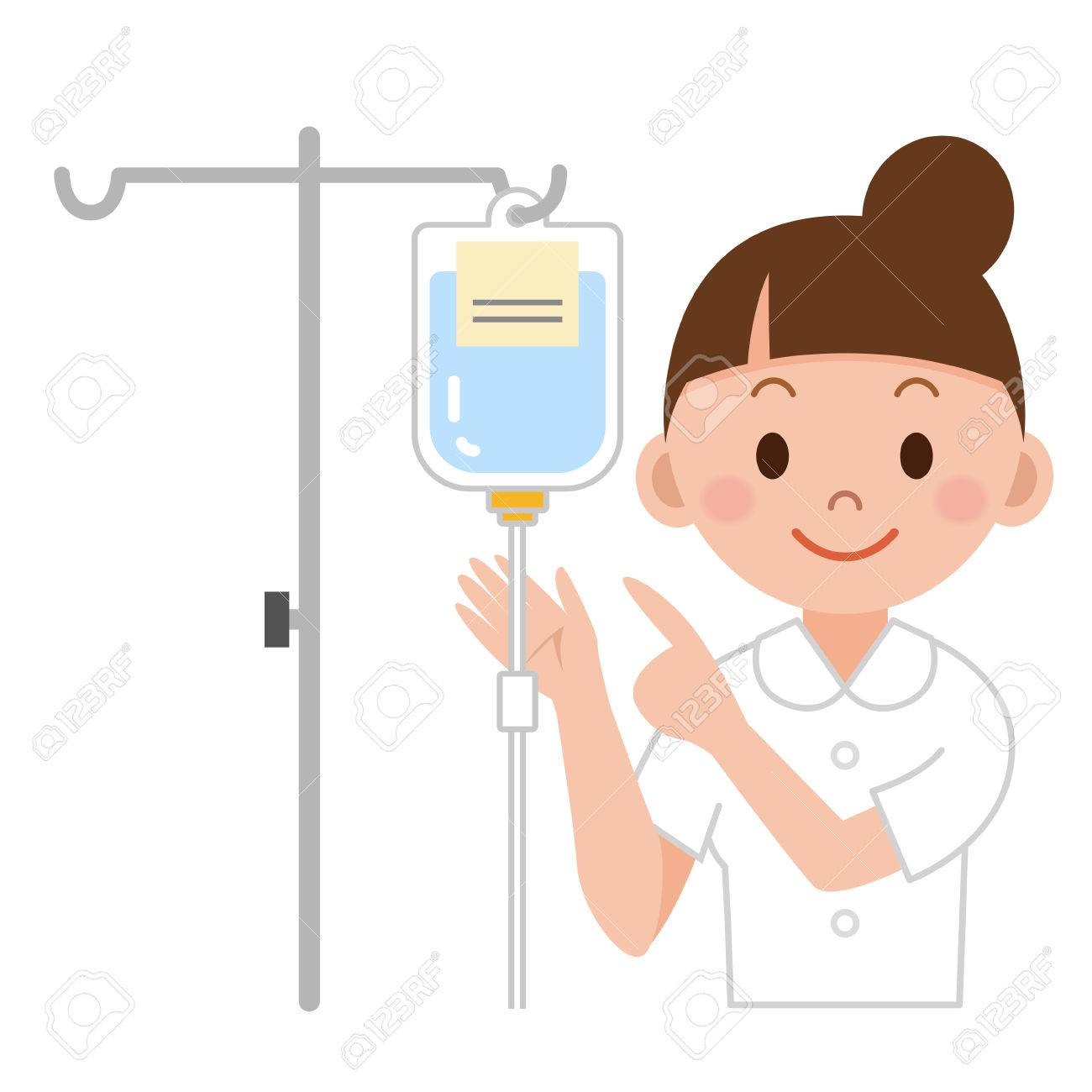 Collection of free Infusory clipart intravenous. Download on.