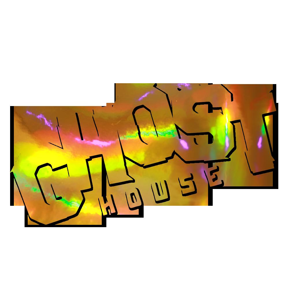 GH Logo IV.