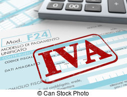 Iva Stock Illustration Images. 24 Iva illustrations available to.