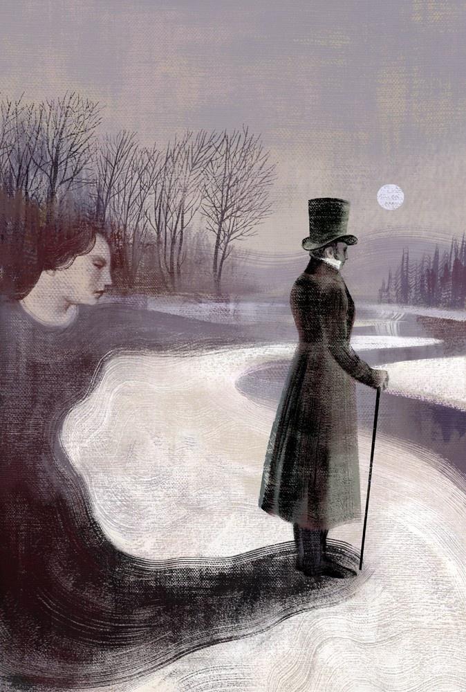 1000+ ideas about Alexander Pushkin on Pinterest.