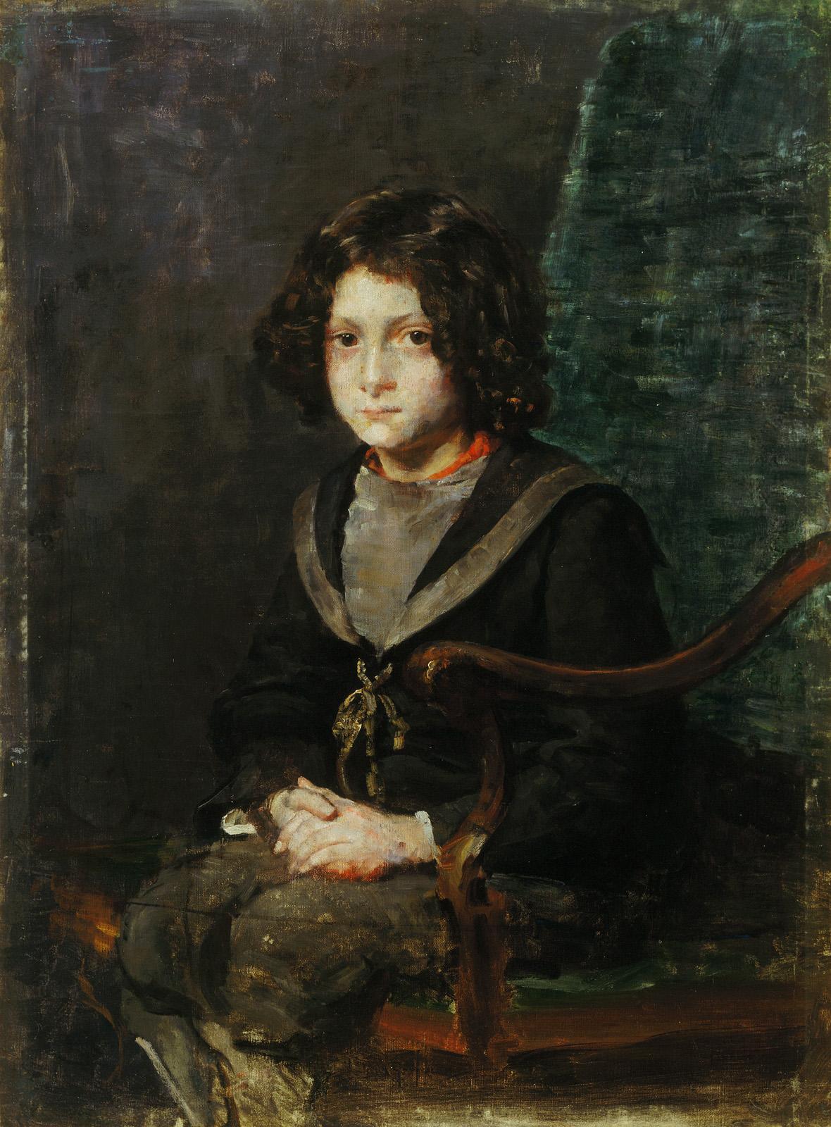 File:Ivana Kobilca.