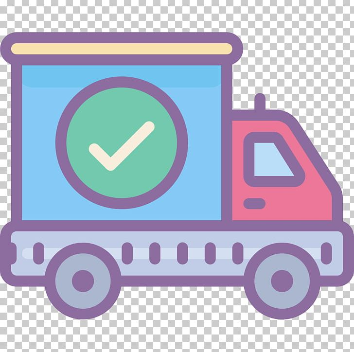 Car Iveco Stralis Tow Truck PNG, Clipart, Area, Car.