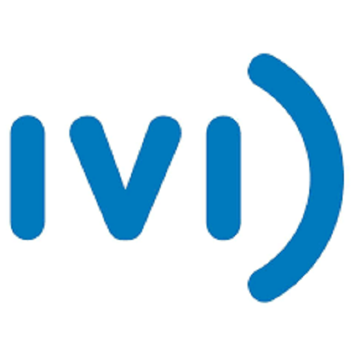 What is the IVI Baby programme?.