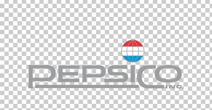 PepsiCo IVI SA Logo PNG, Clipart, Free PNG Download.