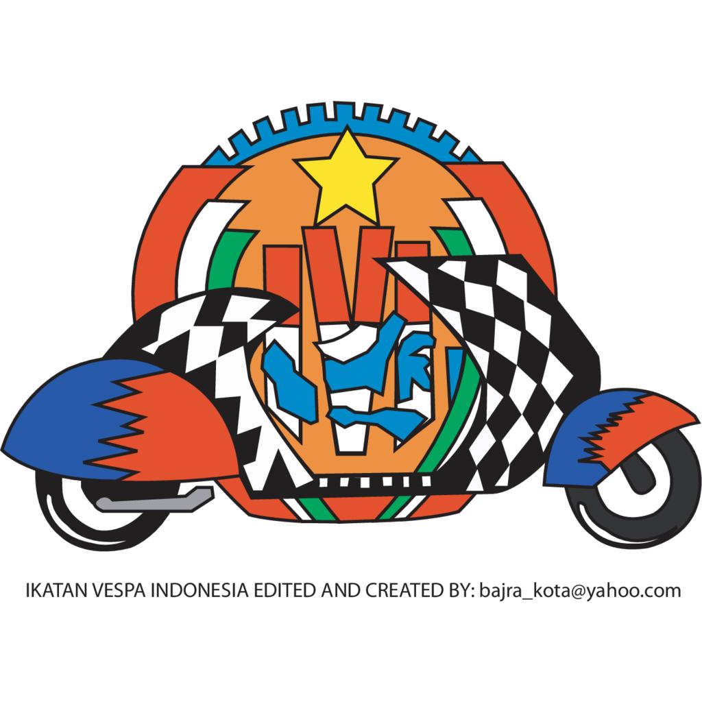 IVI logo, Vector Logo of IVI brand free download (eps, ai.