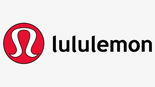 Lululemon, HD Png Download , Transparent Png Image.