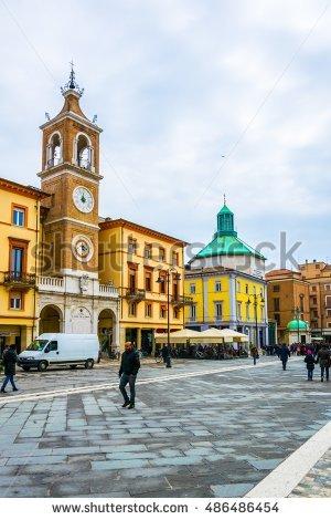 Rimini Emilia.