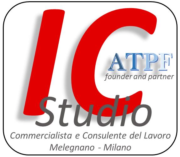 IC Studio.
