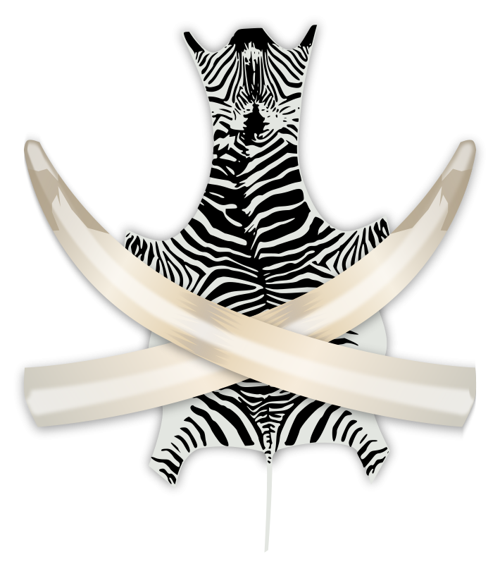 Ivory clipart.
