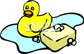 Ivory Soap Clipart.