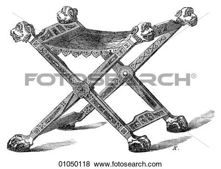 Carving wood Stock Illustrations. 2,119 carving wood clip art.