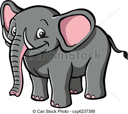 Ivory tusk Clipart and Stock Illustrations. 732 Ivory tusk vector.
