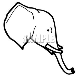 Ivory tusk clipart - Clipground