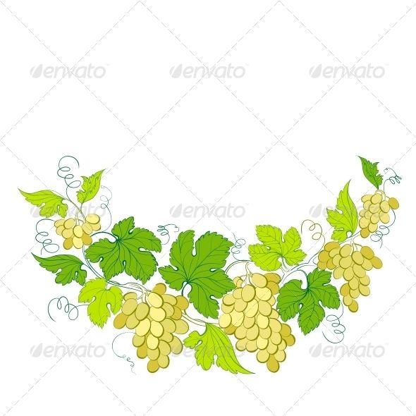 1000+ images about Grape Vine Art on Pinterest.