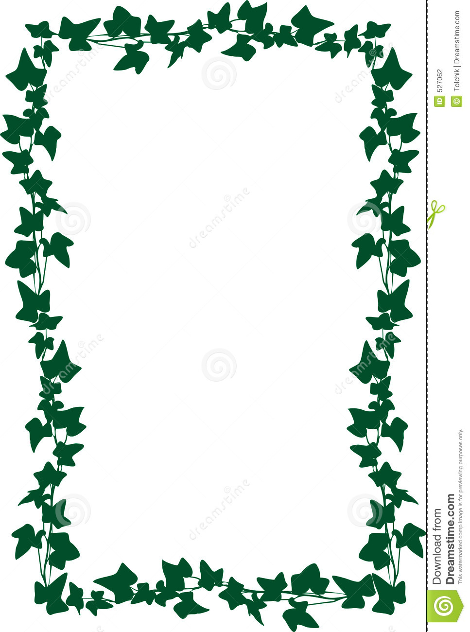 The best free Ivy clipart images. Download from 98 free.