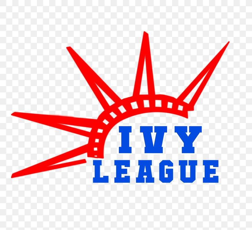 Jan Salie Logo Ivy League Symbol Font, PNG, 748x748px, Jan.