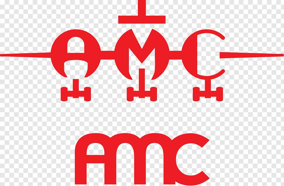 AMC Airlines Flight Logo AMC Theatres, ivy league free png.