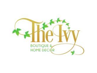 Ivy Logo.