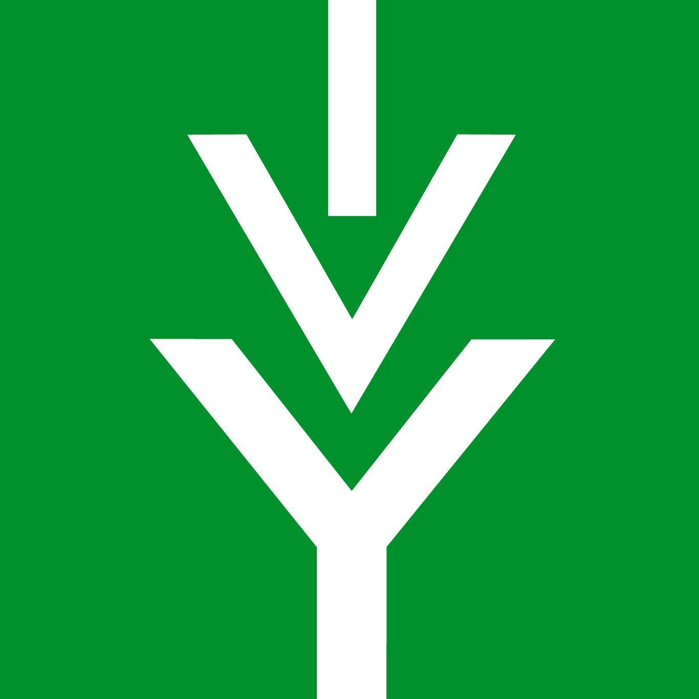 Ivy Tech South Bend.