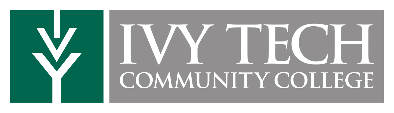 File:Ivy Tech Community College.svg.