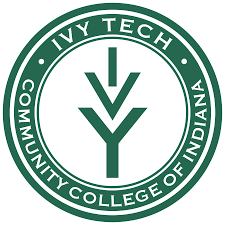 Ivy Tech Headcount Increases.