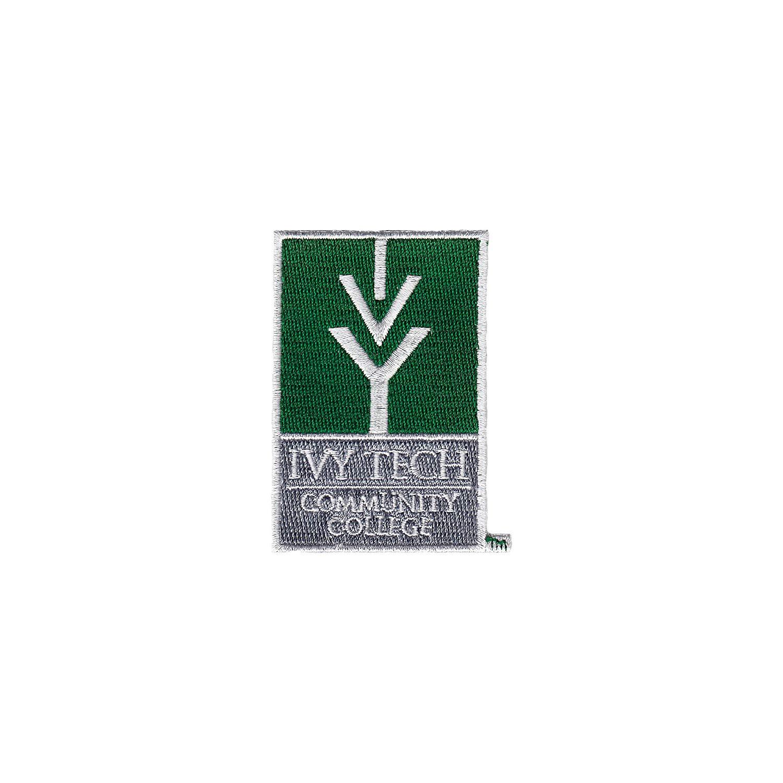 Amazon.com: Tervis 1308936 Ivy Tech Community College Logo.