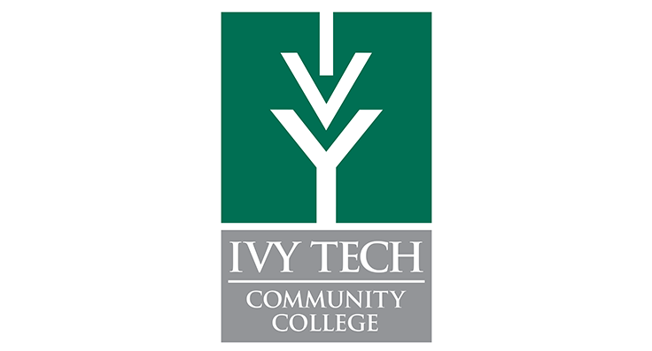 Ivy Tech is building a hydroponic and aquaponic greenhouse.