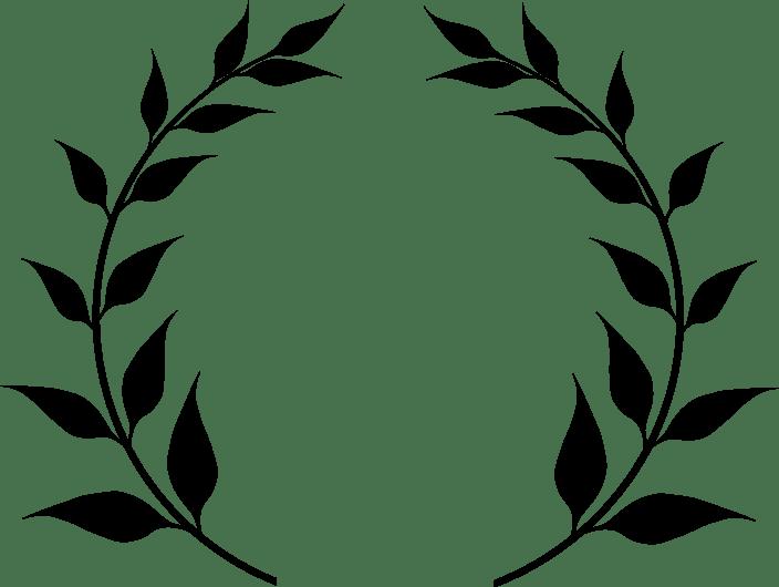 Ivy wreath clipart » Clipart Portal.