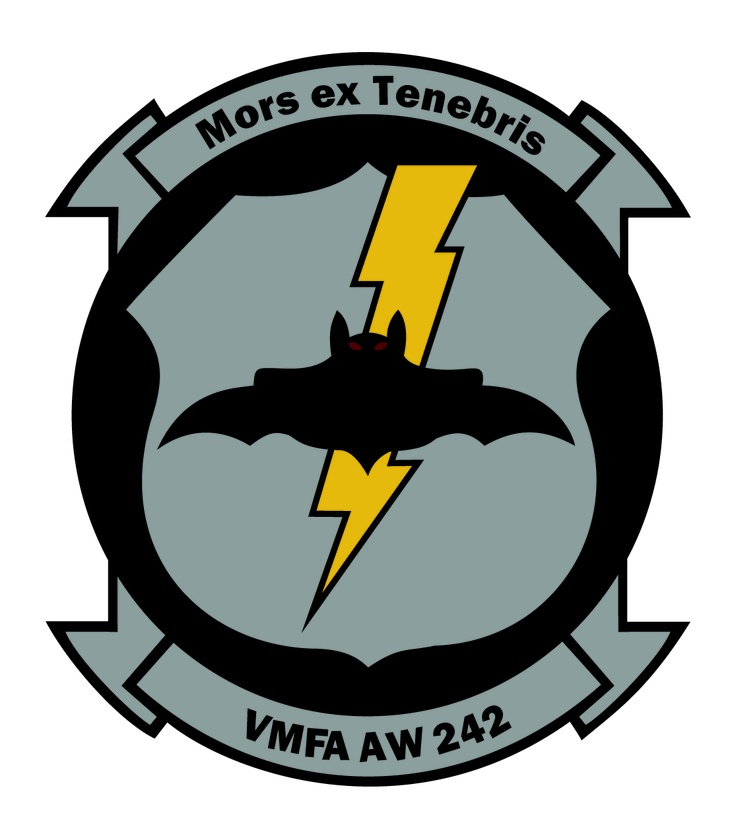 1000+ images about Marine Corps Air Station Iwakuni, Japan (MCAS.