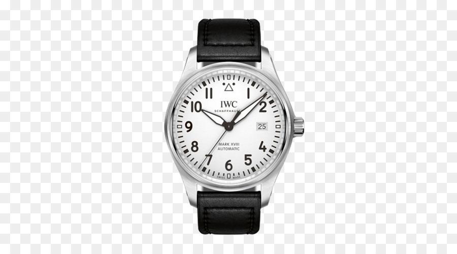 International Watch Company Automatic watch Strap.