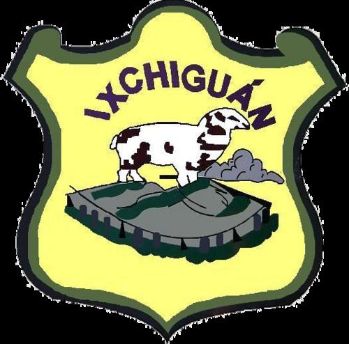 Muni Ixchiguán (@MuniIxchiguan).