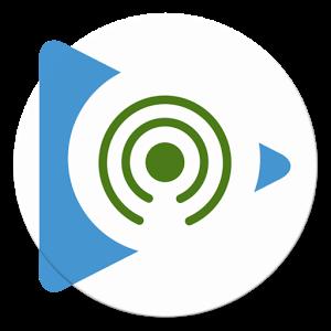 Radio Guatemala.