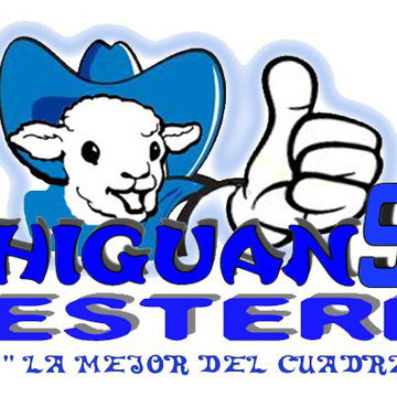 Ixchiguan Estereo 92.5 FM on USTREAM: . Radio.