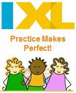 Free Ixl Cliparts, Download Free Clip Art, Free Clip Art on.