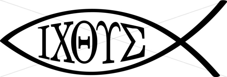 Basic Ixoye with Letters.