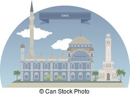 Izmir Illustrations and Clipart. 167 Izmir royalty free.