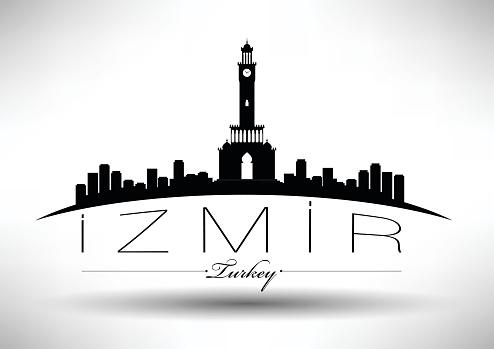 Izmir Clip Art, Vector Images & Illustrations.
