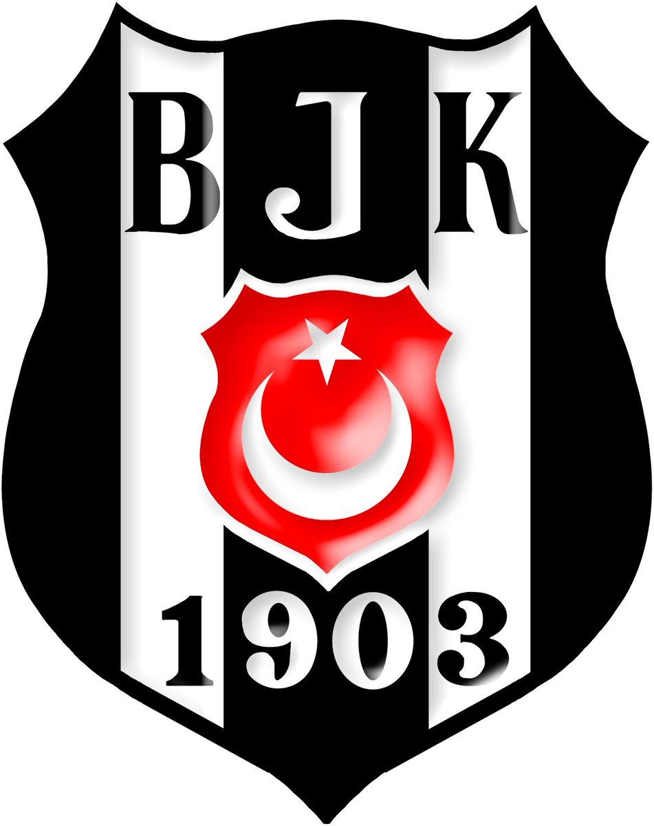 """çArşı on Twitter: """"Haydi İzmit! Hentbol Şampiyonlar Ligi Beşiktaş."""