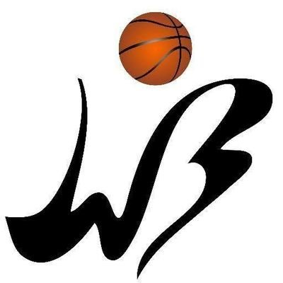 JustWomensBasketball on Twitter: