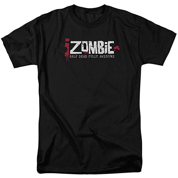 Amazon.com: iZombie.
