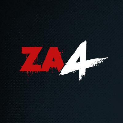 Zombie Army 4: Dead War on Twitter: \