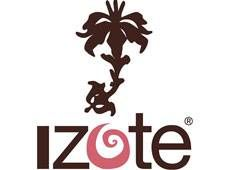 La Flor de Izote. Also a favorite meal for Salvadoreans, just ask.