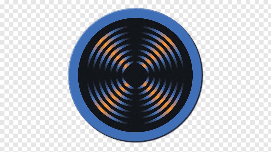 Izotope Circle, Computer Software, Computer Program, Plugin.