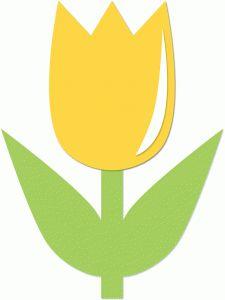 Violka vonná (Viola odorata), lidově zvaná také fialka, je.