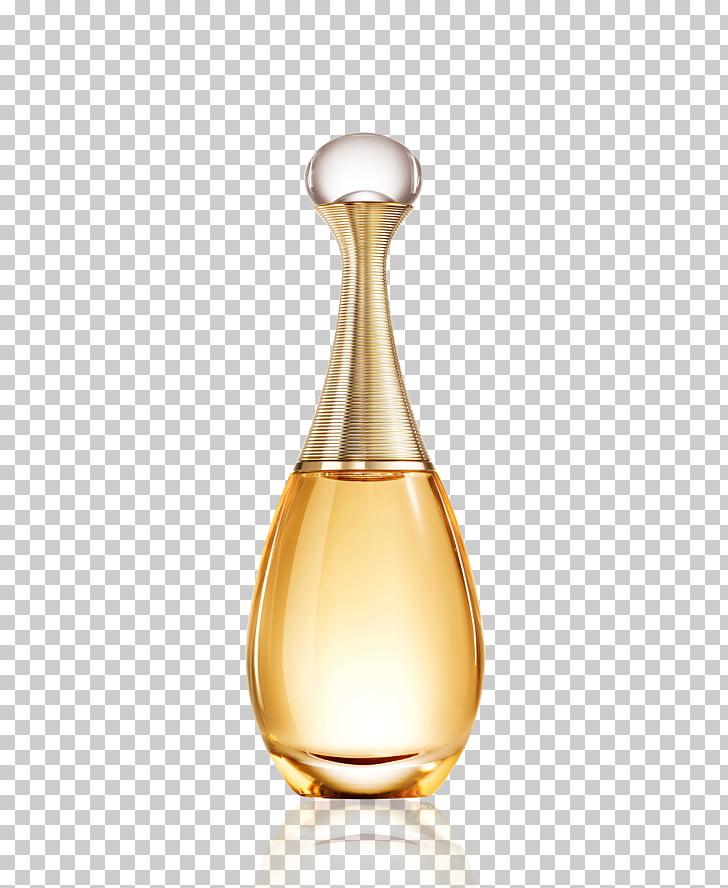 J\'Adore Perfume Eau de toilette Christian Dior SE Note.