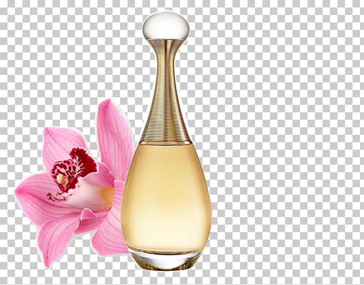 J\'Adore Perfume Eau de toilette Christian Dior SE Parfums.