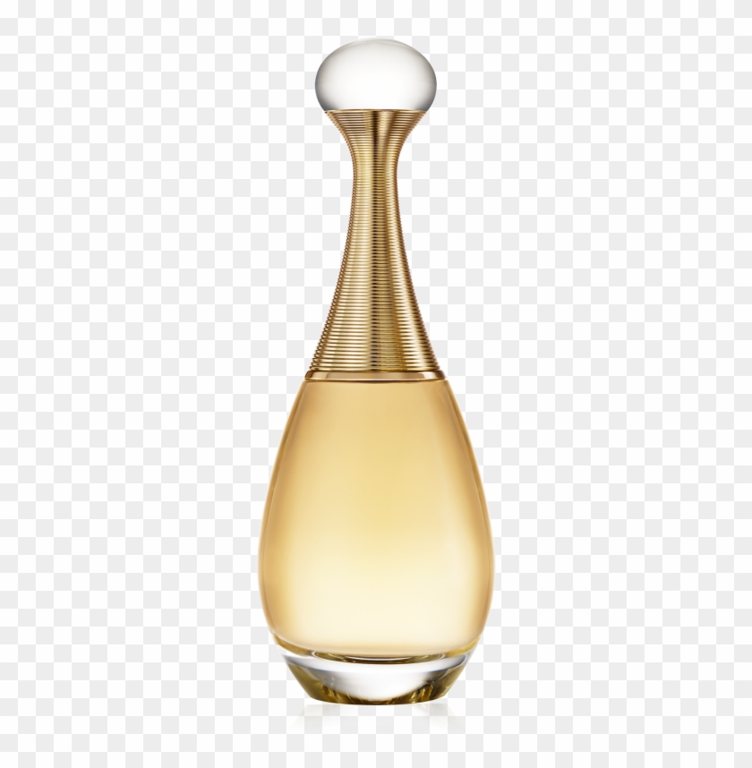 Perfume Png Clipart.