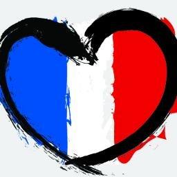 J\'adore Le Français on Twitter: \