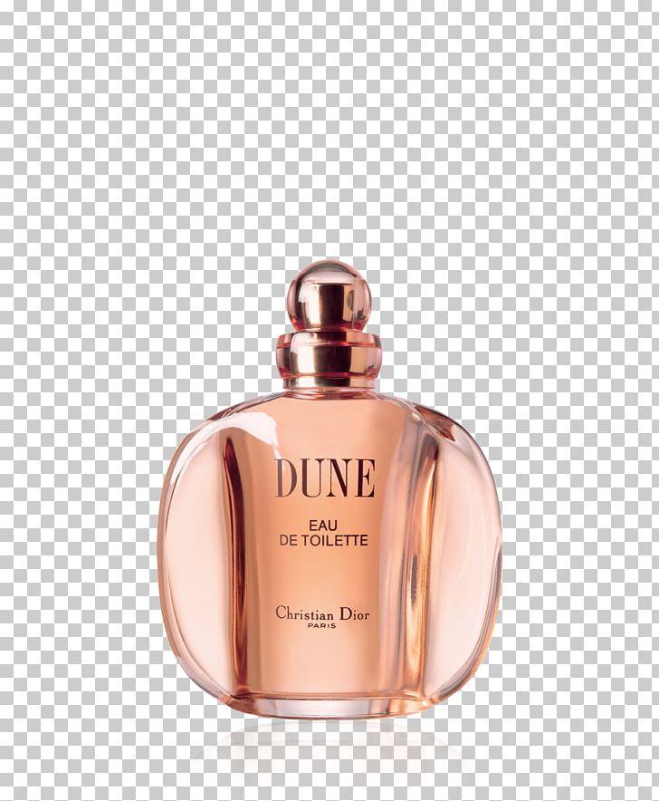 Eau De Toilette Perfume Dune Christian Dior SE J\'Adore PNG.